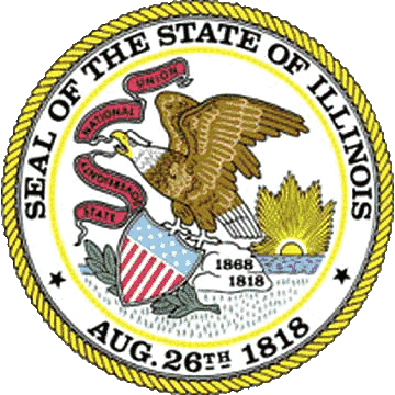 Illinois_seal.png